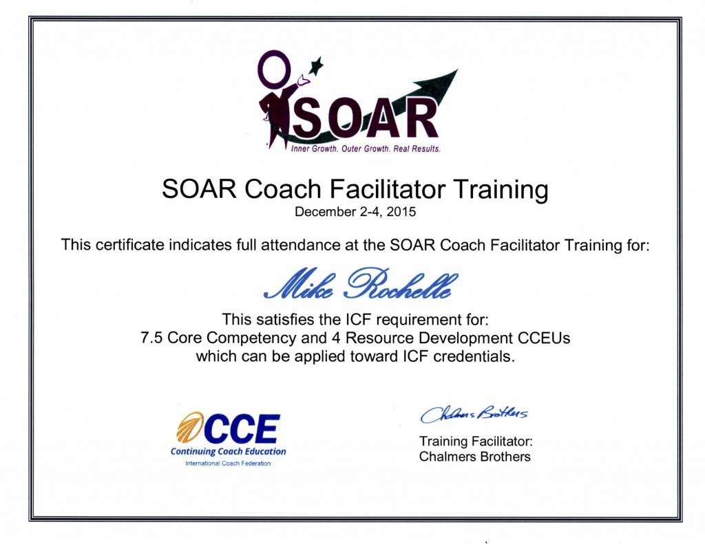 SOAR-Coaching-Facilitator-Training_151211