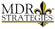 mdr-strategies-logo-final